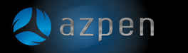 Azpen Innovation Inc.